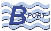 logo-bport-transparent