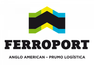 logo_ferroport